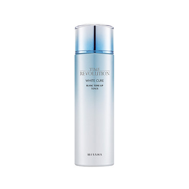 missha-time-revolution-white-cure-blanc-tone-up-toner-m5491-jpg