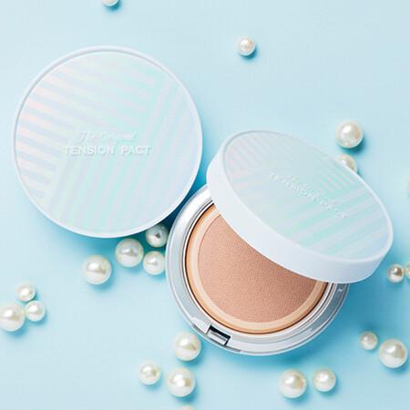 phan-make-up